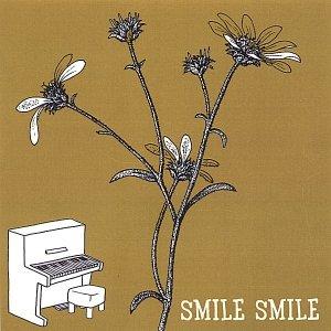 Image pour 'smile smile'