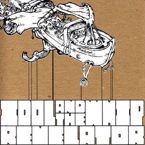 Image for 'Revelator'