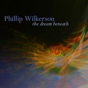 Imagen de 'The Dream Beneath'