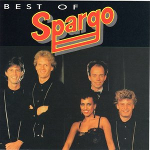 Imagen de 'Best of Spargo'