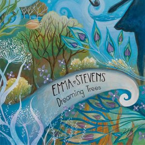 Image for 'Dreaming Trees EP'