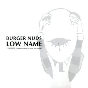 Image for 'LOW NAME'
