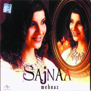 Image for 'Sajnaa'