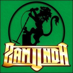 Image for 'ZAMUNDA EP'