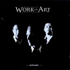 Image for 'Art Work'