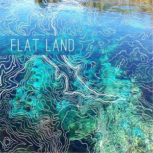 Image for 'Flat Land - EP'