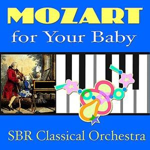 Image for 'Piano Sonata No. 1 in C Major, K. 279: I. Allegro'