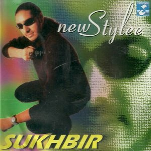 Image for 'New Style Sukhbir'