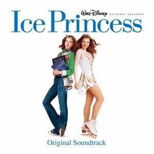 Imagen de 'Ice Princess (Original Soundtrack)'
