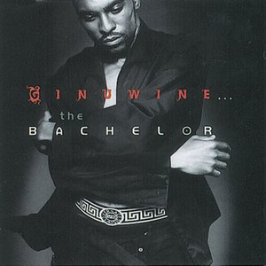 Image for 'Ginuwine 4 ur Mind'