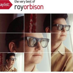 Image for 'Playlist: The Very Best Of Roy Orbison'