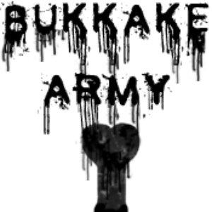 Image for 'Bukkake Army'