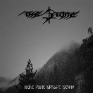 Image for 'Neke Rane Krvare Vecno'