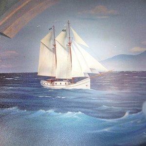 Image for 'Tarasov Urea'