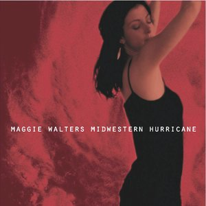 Image pour 'Midwestern Hurricane'
