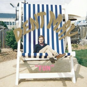 Image for 'Fun'