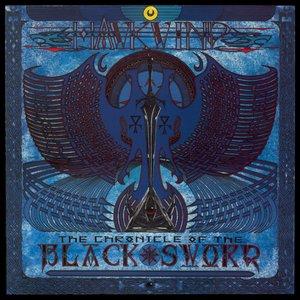 Bild för 'The Chronicle of the Black Sword'
