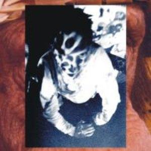 Image for 'Gary Bradbury'