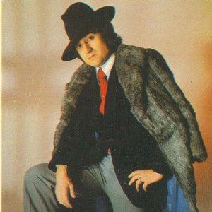 Image for 'Gigi el Amoroso'