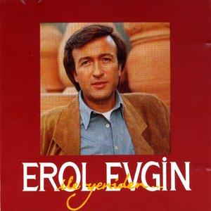 Изображение для 'Erol Evgin İle Yeniden'