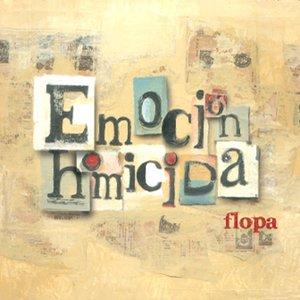 Image for 'Emocion homicida'