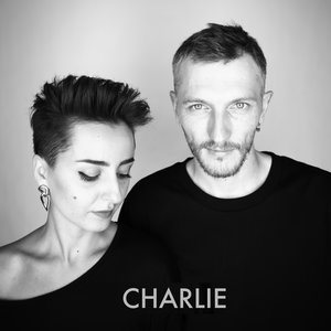 Image for 'Charlie EP'