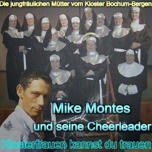 Image for 'Klosterfrauen kannst du trauen'