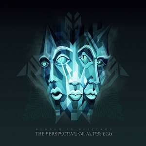 Bild für 'The Perspective of Alter Ego - Single'
