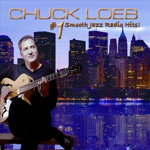 Image for '#1 Smooth Jazz Radio Hits!'