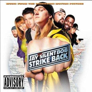 Bild för 'Jay And Silent Bob Strike Back'
