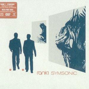 Image for 'Rank 1 Symsonic'