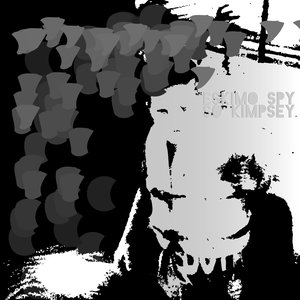 Image for 'So Kimpsey'