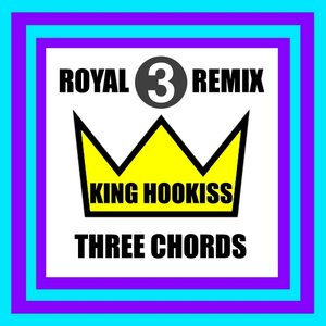 Image for '3 Chords (The Royal Remix)'