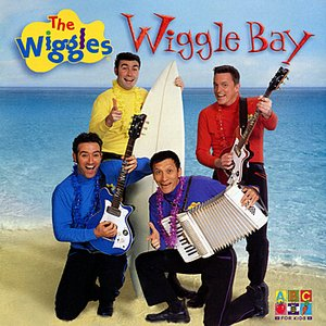 Immagine per 'Wiggle Bay'
