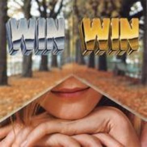 Image for 'Win Win'