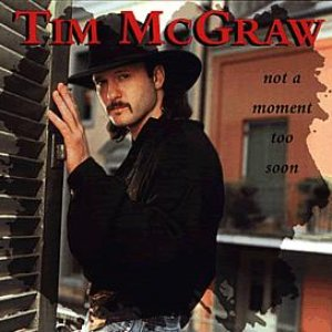 Image for 'Give It to Me Strait'