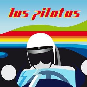 Image for 'Los Pilotos'