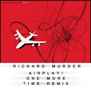 Image for 'One more time (Richard Murder remix)'