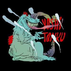 Image for 'Yoshi Tonku'