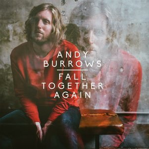 Image for 'Fall Together Again'