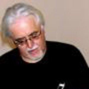 Image for 'Hal Rammel'