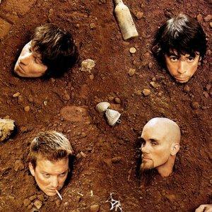 Bild för 'Stoner rock'