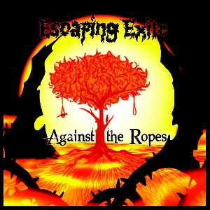 Image for 'Against the Ropes EP'