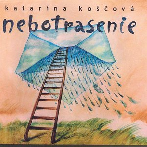 Image for 'Nebotrasenie'