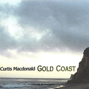 Image for 'Gold Coast'