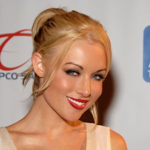 Image for 'Kayden Kross'