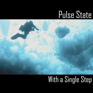 Image for 'With a Single Step'