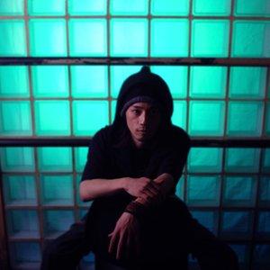 Image for 'DJ YOSHITAKA'