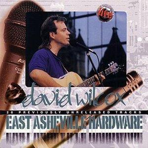 Image for 'East Asheville Hardware'