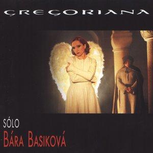 Bild für 'Gregoriana'